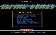 logo Emulators ALPINE GAMES [ST]